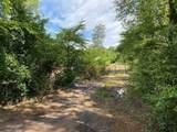 000 County Road 3105 - Photo 3