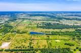 1200 County Rd 1023 - Photo 9