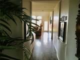 647 Bonham Drive - Photo 5