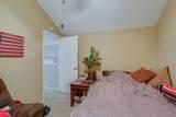 8521 Charleston Avenue - Photo 16