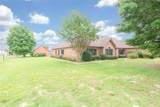 8661 Mill Run Road - Photo 4