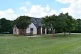 3890 Texas Highway 11 - Photo 1