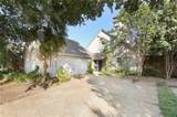 1530 Abrams Road - Photo 1