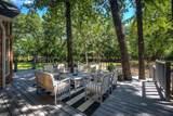 211 Turtle Creek Drive - Photo 34