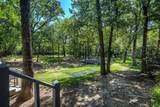 211 Turtle Creek Drive - Photo 35