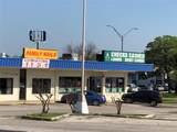 4739 Lancaster Avenue - Photo 1