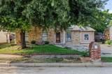 2313 Sweetwood Drive - Photo 2