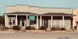 220 N. Main Street - Photo 1