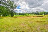 12367 State Highway 64 - Photo 1