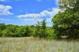 TBD County Road 637 - Photo 28