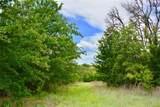 TBD County Road 637 - Photo 30