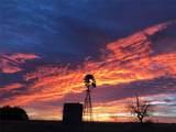 TBD County Road 637 - Photo 6