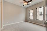 300 Nursery Lane - Photo 11