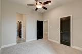 300 Nursery Lane - Photo 15