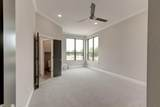300 Nursery Lane - Photo 17