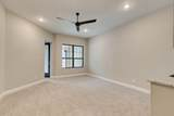 300 Nursery Lane - Photo 23