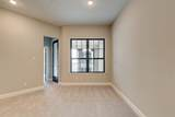 300 Nursery Lane - Photo 24