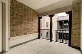 300 Nursery Lane - Photo 34