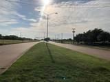 3412 Risinger Road - Photo 5