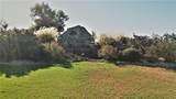 6452 Berkshire Circle - Photo 1