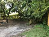 1800 Dakar Road - Photo 5