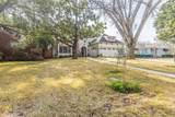 3545 Hilltop Road - Photo 25