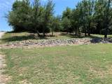 1080 County Road 132 - Photo 28