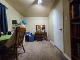 103 Mitsy Lane - Photo 18
