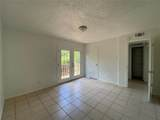 7450 Ruby Place - Photo 11