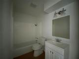 7450 Ruby Place - Photo 2