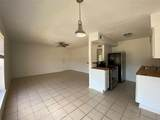 7450 Ruby Place - Photo 9
