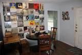 723 Alice Street - Photo 6