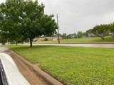 1400 Eastglen Boulevard - Photo 1