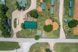 6880 Hudson Village Creek - Photo 5