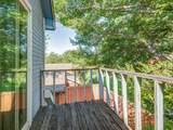 2525 Lake Bend Terrace - Photo 21