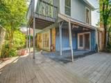 2525 Lake Bend Terrace - Photo 23