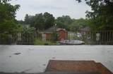 4407 Engleford Street - Photo 3