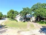 1601 Crestwood Drive - Photo 3