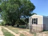 655 County Rd 420 - Photo 4