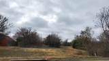 820 Bentwater Parkway - Photo 7