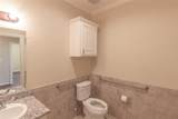 8668 John Hickman Parkway - Photo 11