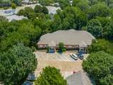 6000 Custer Road - Photo 12