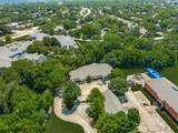 6000 Custer Road - Photo 13