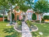 1809 Savannah Drive - Photo 1
