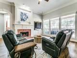1809 Savannah Drive - Photo 13