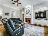 1809 Savannah Drive - Photo 14