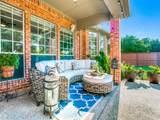 1809 Savannah Drive - Photo 32