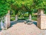 1809 Savannah Drive - Photo 36