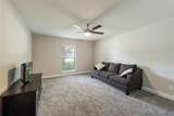 7425 Meadow Road - Photo 15