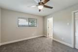 7425 Meadow Road - Photo 22